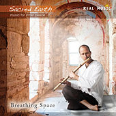 Breathing Space (Re-release) by Sacred Earth