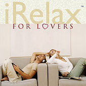 iRelax For Lovers de Various Artists