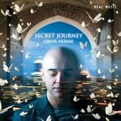 Secret Journey by Omar Akram