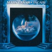 Escape by Mars Lasar