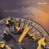 Beyond the Sundial by Kevin Kern