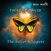 The Veil of Whispers von Thierry David