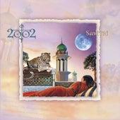 Savitri von 2002