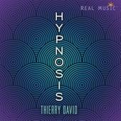Hypnosis von Thierry David