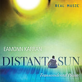 Distant Sun de Eamonn Karran