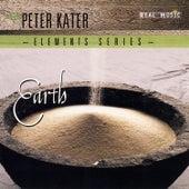 Elements Series: Earth de Peter Kater