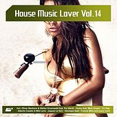House Music Lover, Vol. 14 by Various Artists