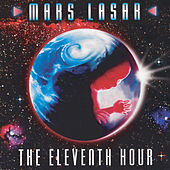 Eleventh Hour by Mars Lasar