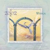 Wings by 2002