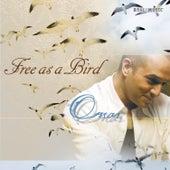 Free as a Bird by Omar Akram