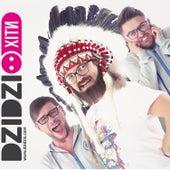 DZIDZIO Хіти by Dzidzio