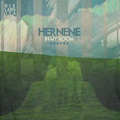 In My Room EP by Hernene