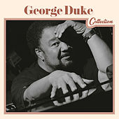 George Duke Collection de George Duke