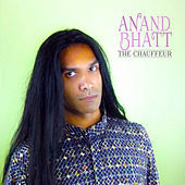 The Chauffeur by Anand Bhatt