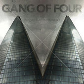 What Happens Next by Gang Of Four