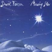 Morning Star by David Friesen