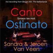Canto Ostinato (Live in Bergen) de Jeroen van Veen