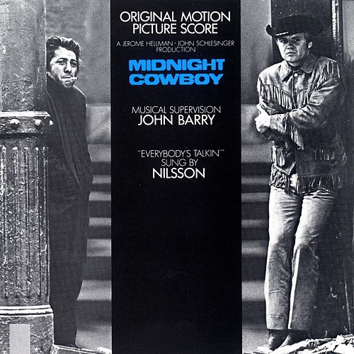 Midnight Cowboy by Various Artists