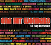 One Hit Wonders van Various Artists