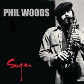 Sugan de Phil Woods