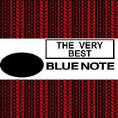 The Very Best Blue Note (Doxy Collection, Remastered) by Various Artists
