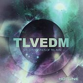 Tlvedm by Various Artists