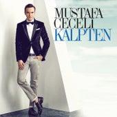 Kalpten von Mustafa Ceceli
