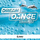 Love by Dream Dance Alliance