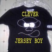 Jersey Boy fra Clever