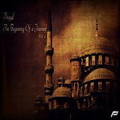 The Beginning Of A Journey, Vol. 02 - EP by Various Artists