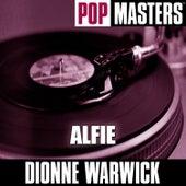 Pop Masters: Alfie de Dionne Warwick