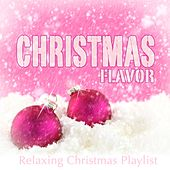 Christmas Flavor by Various Artists
