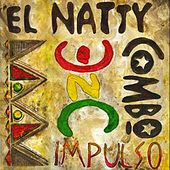 Impulso by El Natty Combo