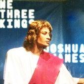 We Three Kings by Joshua James
