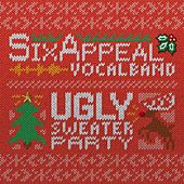 Ugly Sweater Party by Six Appeal