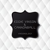 Vinsonology by Eddie