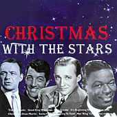 Christmas with the Stars de Various Artists