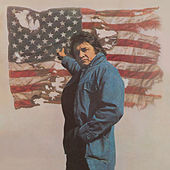 Ragged Old Flag by Johnny Cash