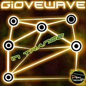 In Trance - Single by Various Artists