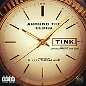 Around the Clock by Tink