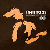 MI State of Mind by ChrisCo