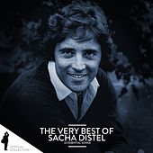 The Very Best of Sacha Distel (22 Essential Songs) von Sacha Distel