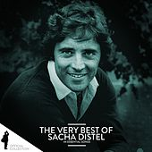 The Very Best of Sacha Distel (44 Essential Songs) von Sacha Distel