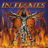 Clayman (Reissue 2014) by In Flames