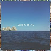 Andrew Reyan by Andrew Reyan