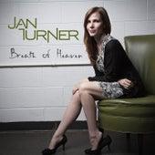 Breath of Heaven de Jan Turner