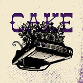 B-Sides And Rarities de Cake