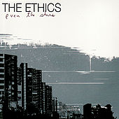Even the Stars by Ethics