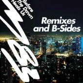 Before the Dawn Heals Us - Remixes & B-Sides von M83