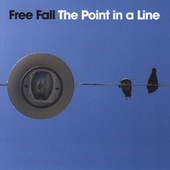 The Point In A Line by Freefall